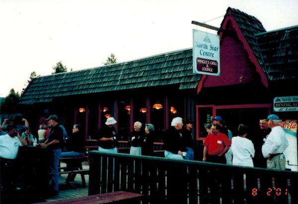 Banquet 2-600