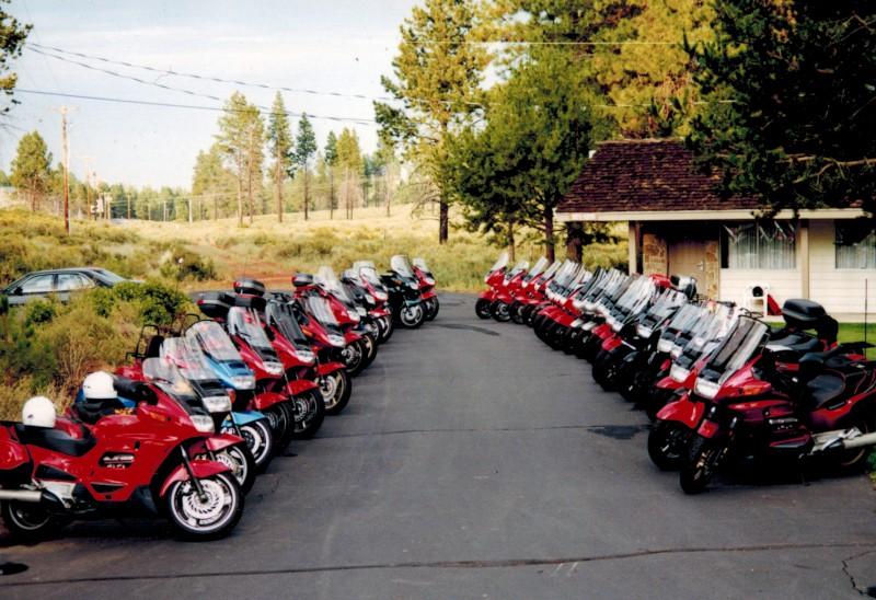Bikeshot1-800