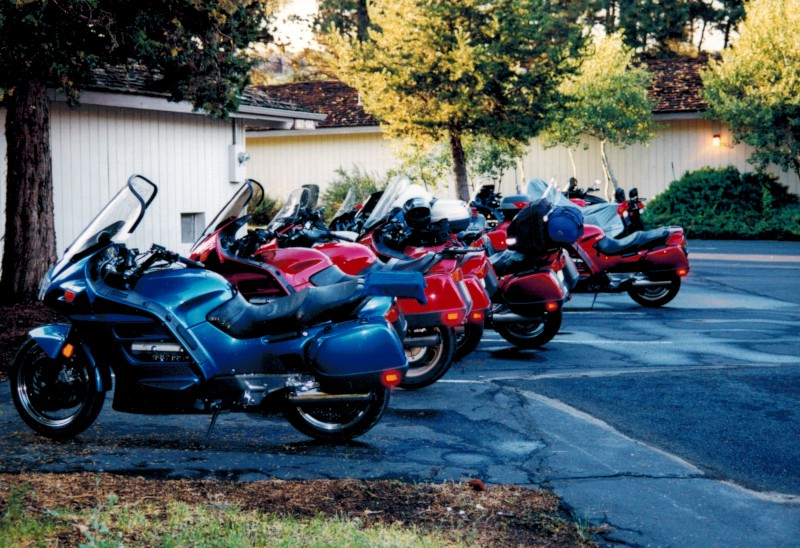Bikeshot4-800