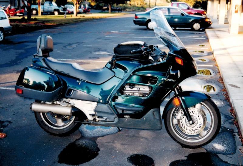 Bikeshot5-800