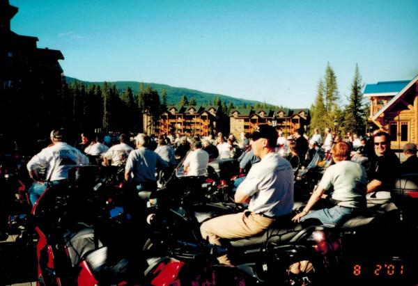 bikepic 1-600