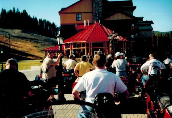 bikepic 2-600